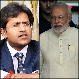 lalit-modi-and-narendra-modi