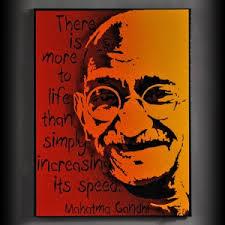 Gandhi6